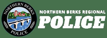 Northern Berks Regional Police